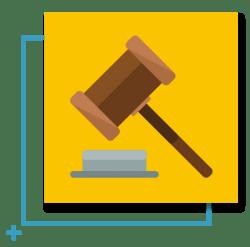 Decreto Legislativo Nº 08/2018.