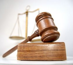 Decreto Legislativo nº 01/2020 – Dispõe Normas a Serem Adotadas no Âmbito do Poder Legislativo de Cordisburgo, em Decorrência da Pandemia do Coronavírus (COVID-19).