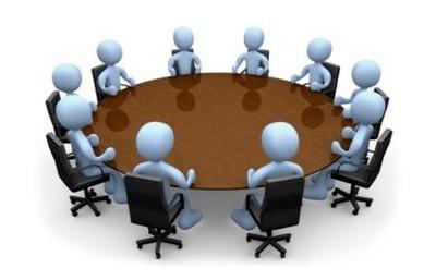 Reunião Ordinária do dia 28/06/2021.