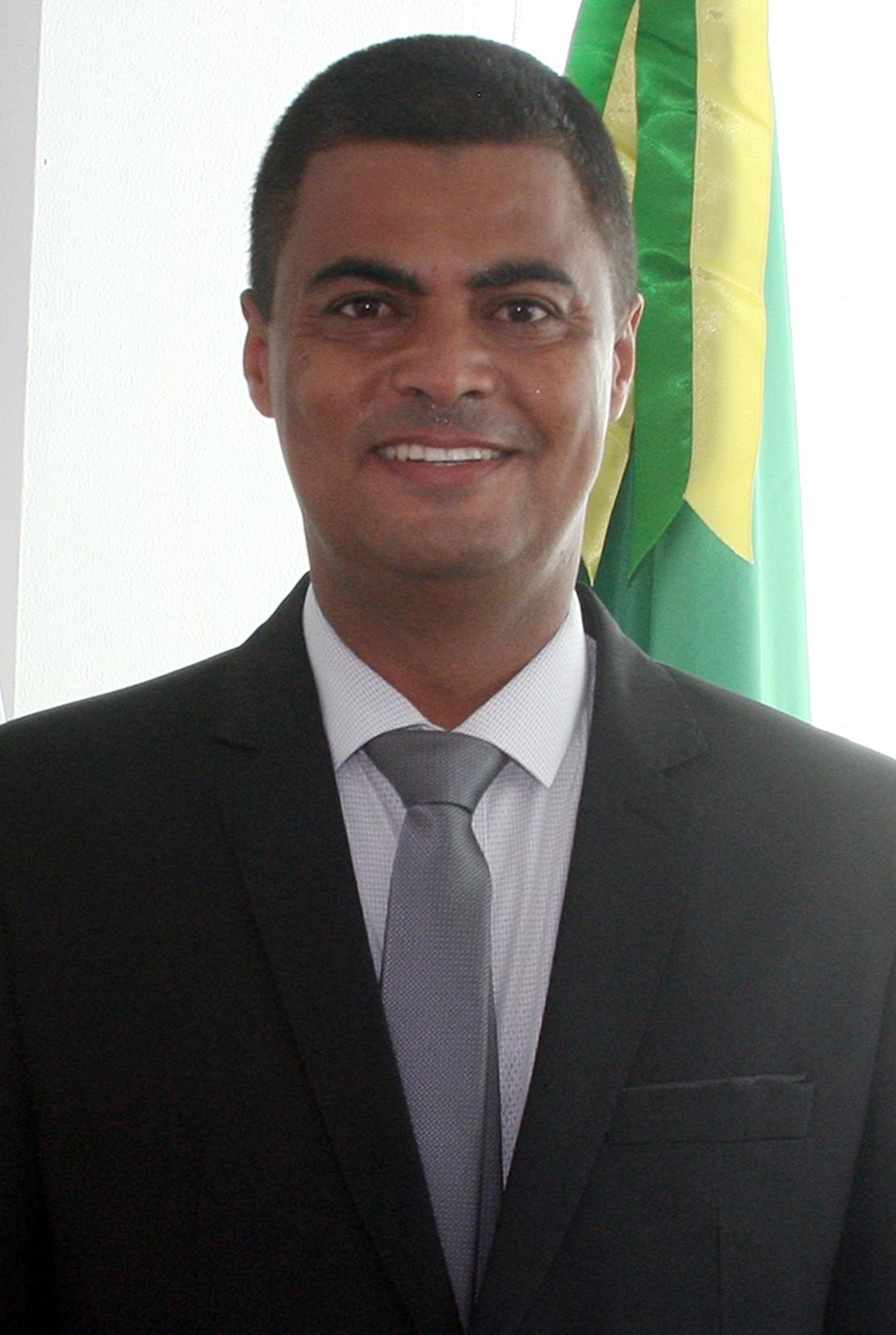 Fausto Soares