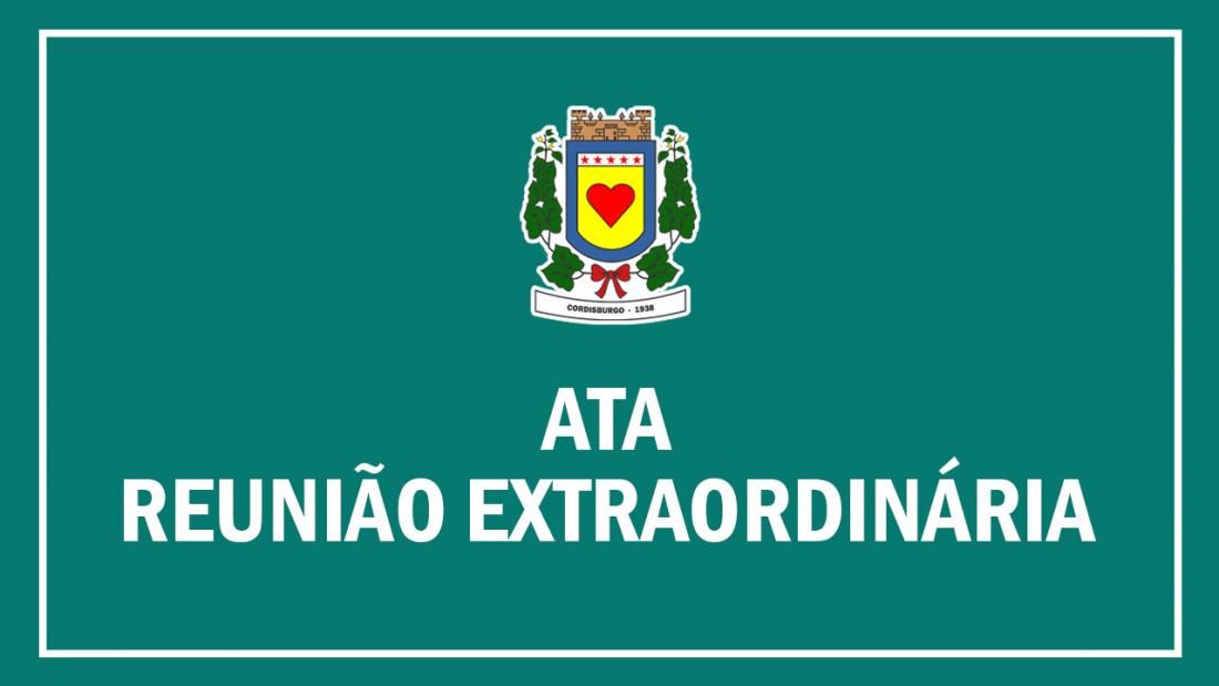 ataextraordinaria
